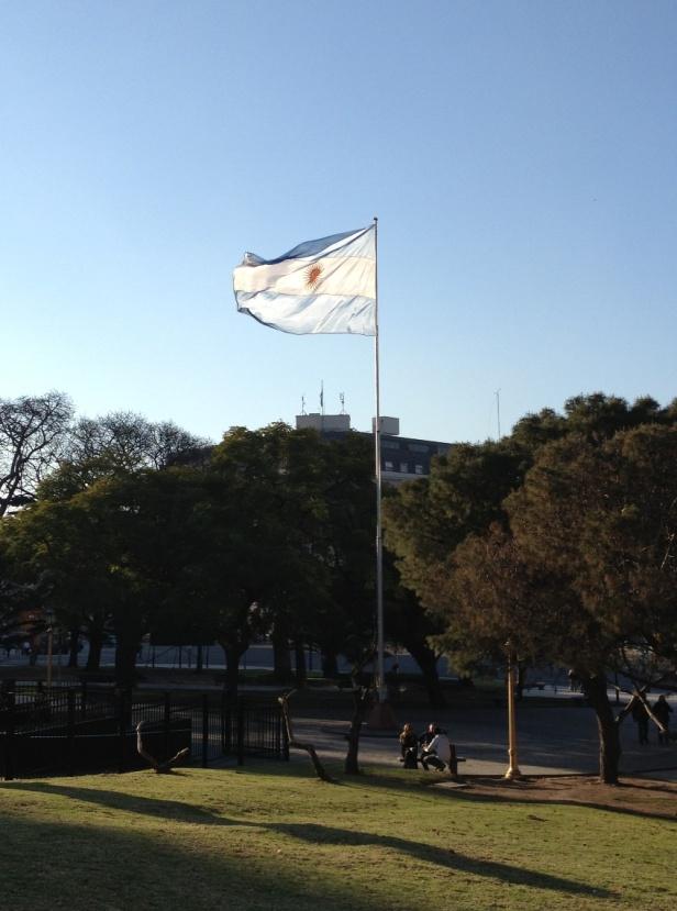 2013.08.17 Buenos Aires, AR (82)
