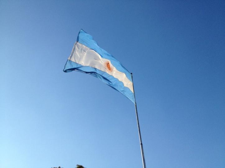 2013.08.17 Buenos Aires, AR (86)