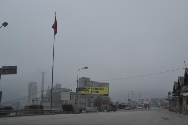2013.12.31 Podgorica, ME (18)
