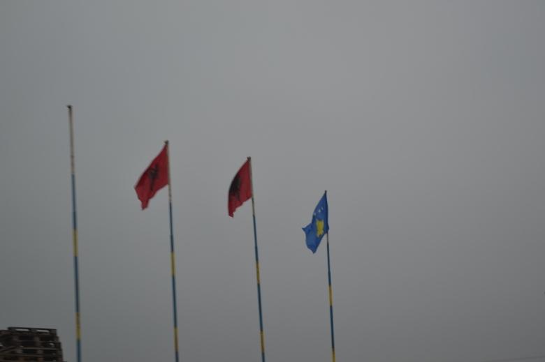 2013.12.31 Podgorica, ME (33)