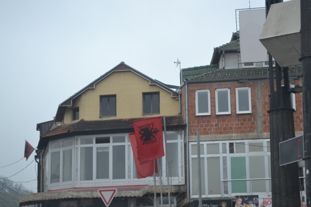 2013.12.31 Podgorica, ME (43)