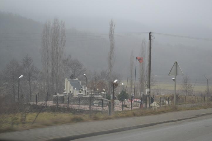 2013.12.31 Podgorica, ME (48)