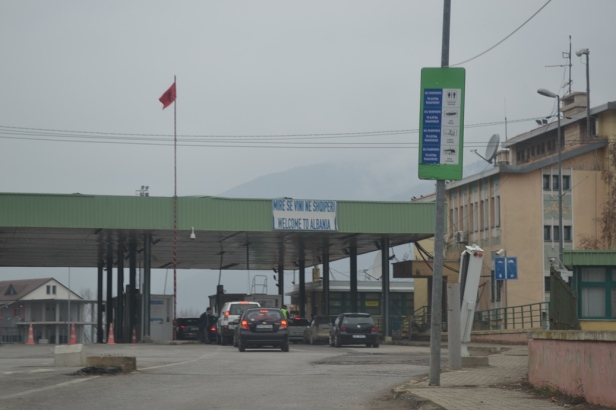 2013.12.31 Podgorica, ME (68)