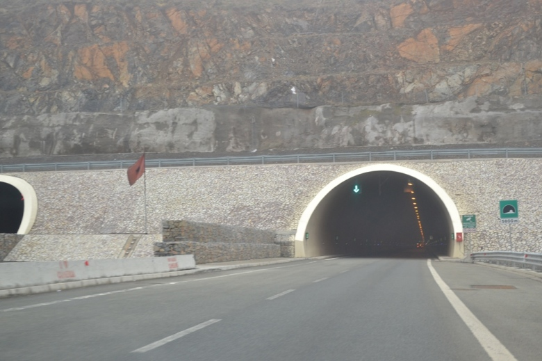 2013.12.31 Podgorica, ME (85)