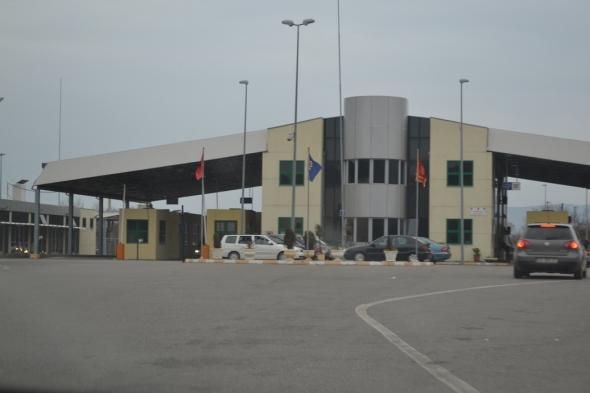 2013.12.31 Podgorica, ME (95)