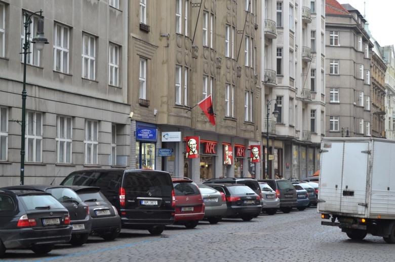 2014.01.17 Praga, CZ (1)