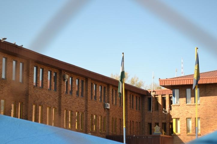 2014.06.15 Maseru, LS (48)