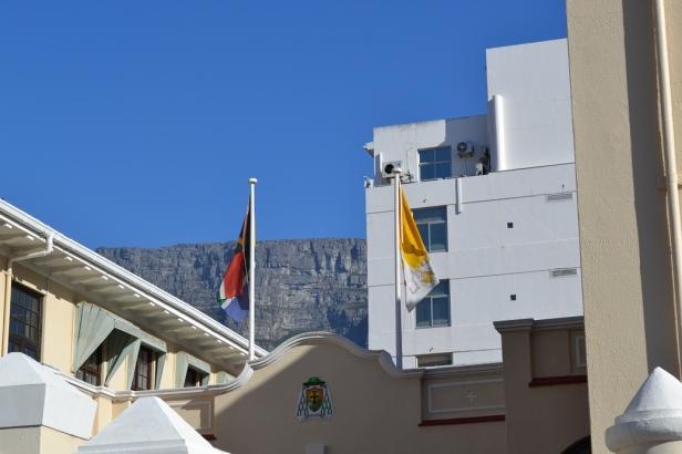 2014.06.17 Ciudad del Cabo, ZA (96)