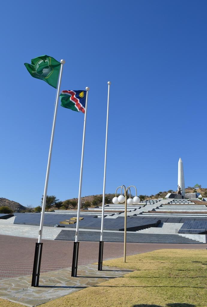 2014.06.27 Windhoek, NA (10)