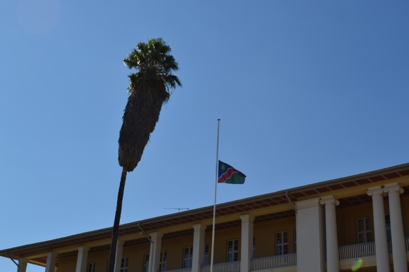 2014.06.27 Windhoek, NA (102)