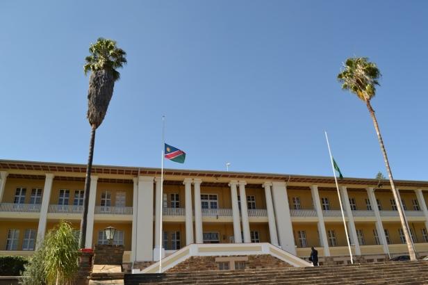 2014.06.27 Windhoek, NA (106)