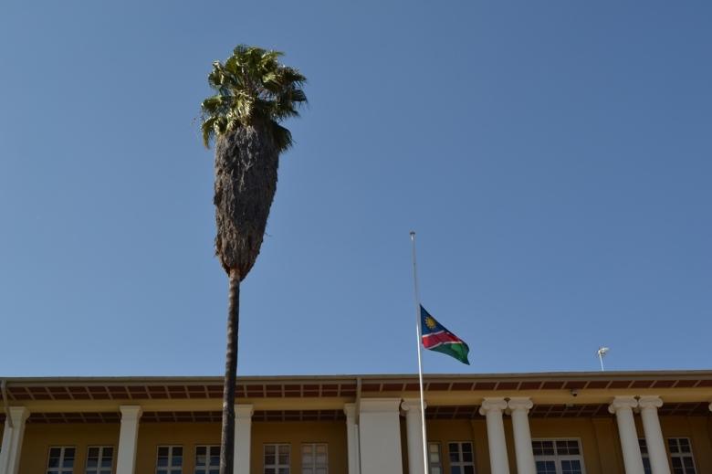 2014.06.27 Windhoek, NA (107)
