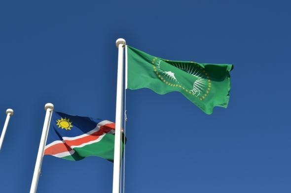 2014.06.27 Windhoek, NA (11)