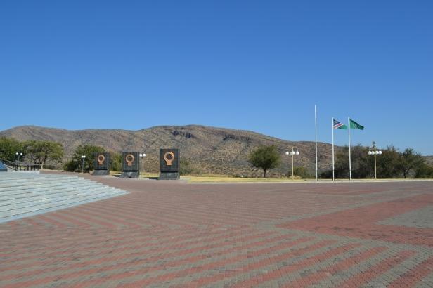 2014.06.27 Windhoek, NA (13)
