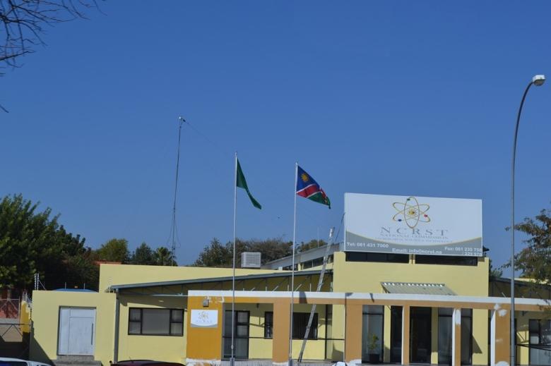 2014.06.27 Windhoek, NA (35)