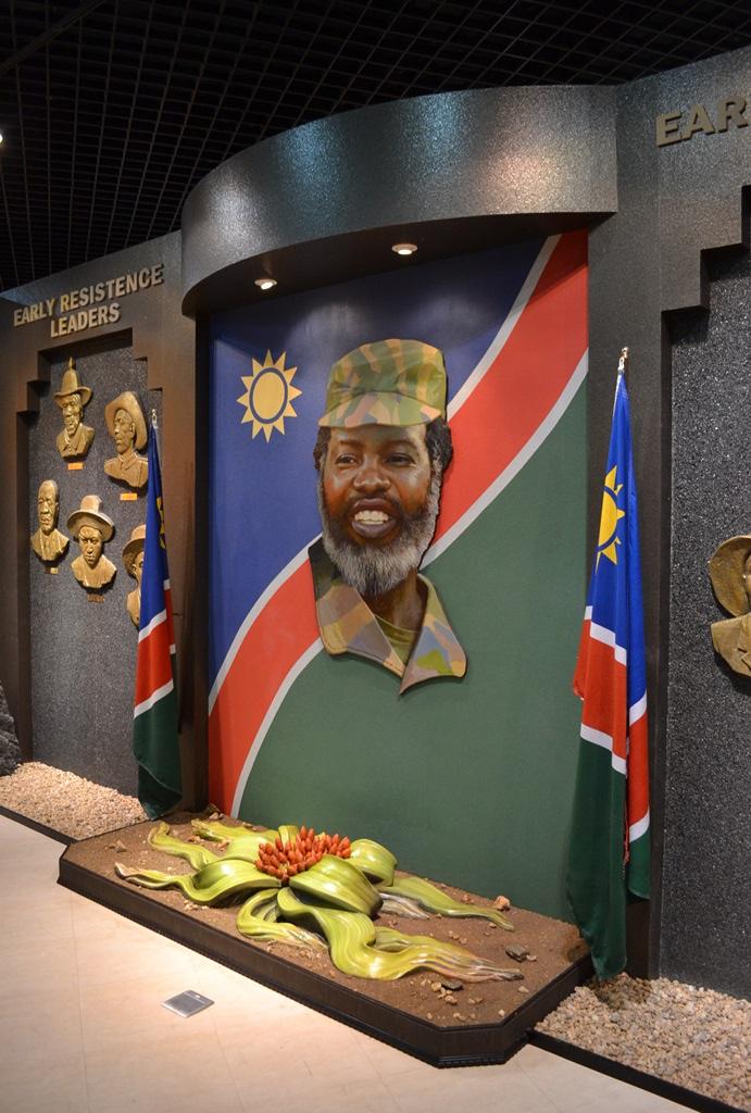 2014.06.27 Windhoek, NA (59)
