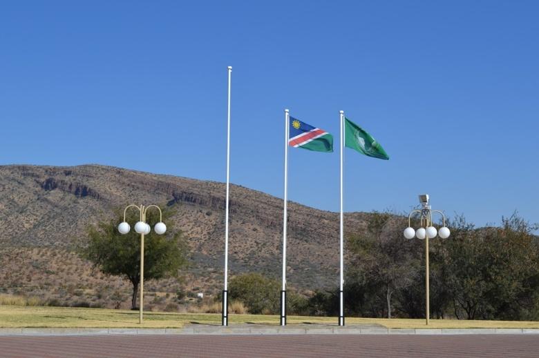 2014.06.27 Windhoek, NA (9)