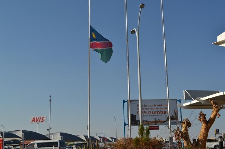 2014.06.28 Windhoek, NA (13)