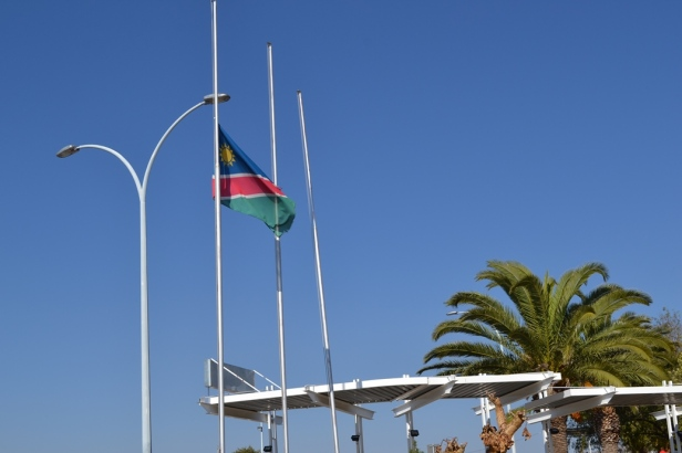 2014.06.28 Windhoek, NA (20)