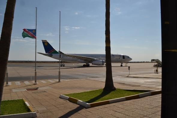 2014.06.28 Windhoek, NA (21)
