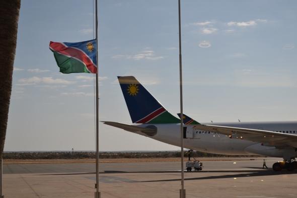 2014.06.28 Windhoek, NA (22)