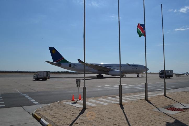 2014.06.28 Windhoek, NA (28)