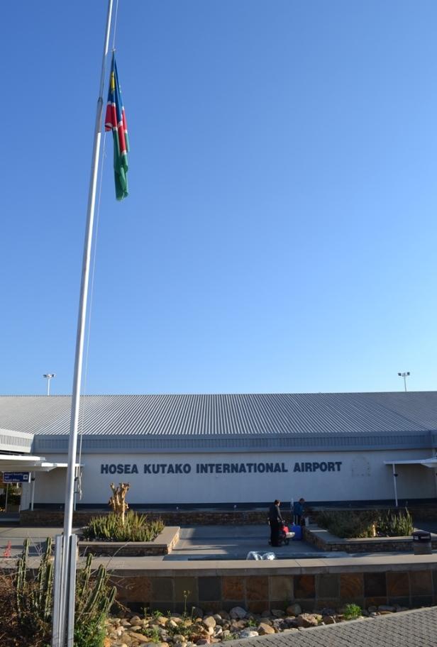 2014.06.28 Windhoek, NA (4)