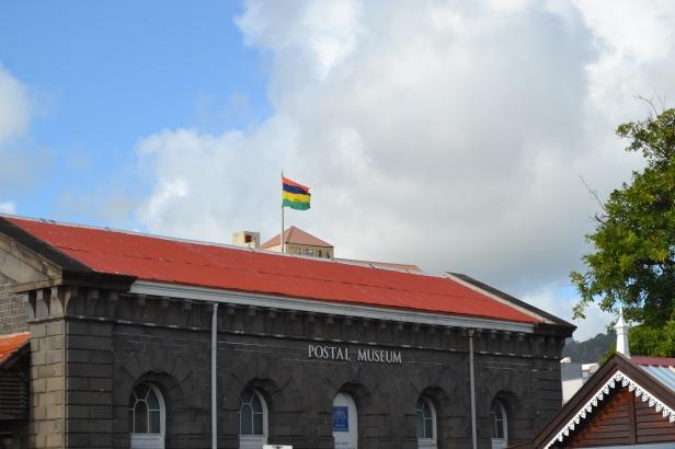 2015.06.18 Port Louis, MU (119)