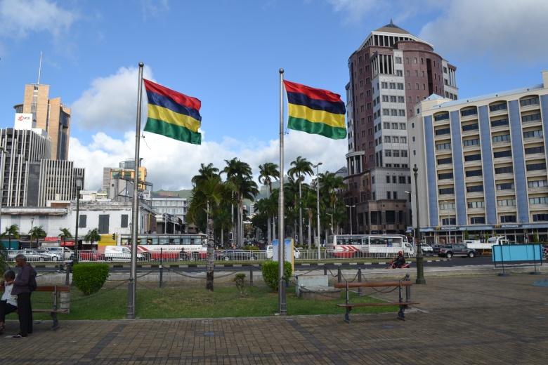 2015.06.18 Port Louis, MU (123)