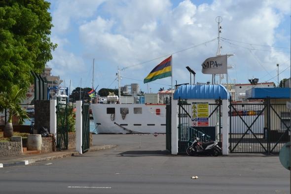 2015.06.18 Port Louis, MU (14)