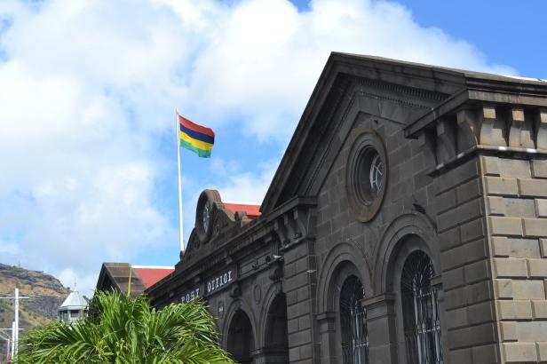 2015.06.18 Port Louis, MU (23)