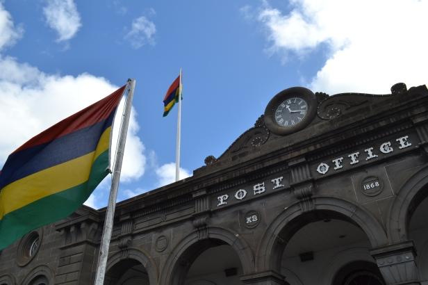 2015.06.18 Port Louis, MU (27)