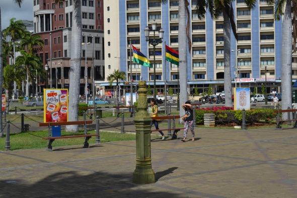2015.06.18 Port Louis, MU (33)