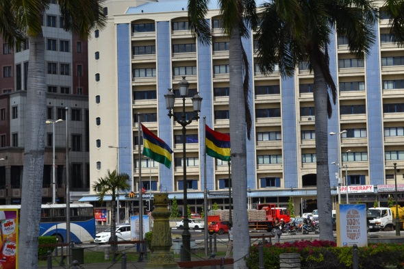 2015.06.18 Port Louis, MU (34)