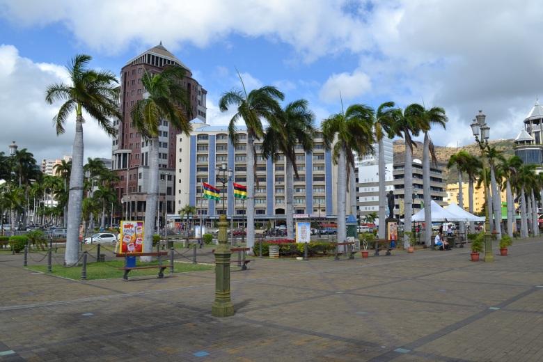 2015.06.18 Port Louis, MU (35)