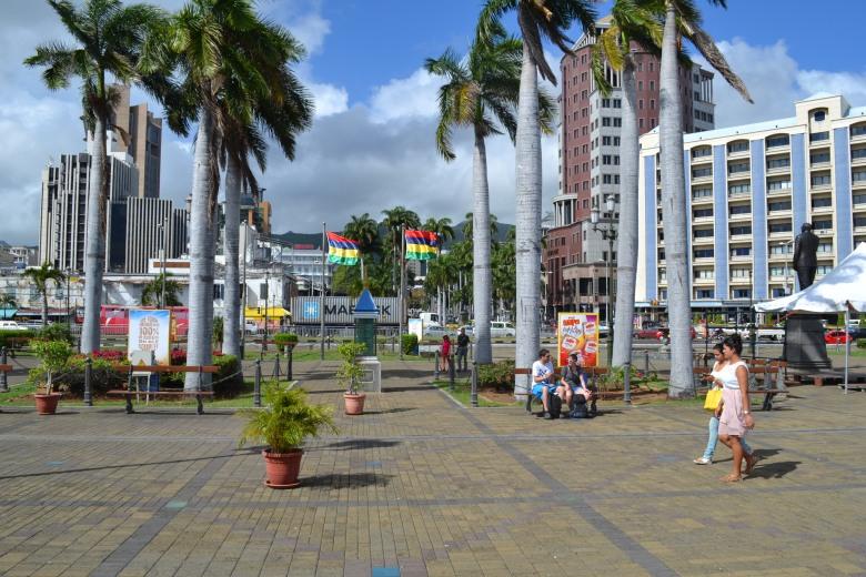 2015.06.18 Port Louis, MU (39)