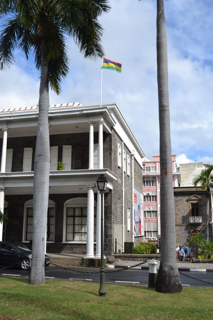 2015.06.18 Port Louis, MU (67)