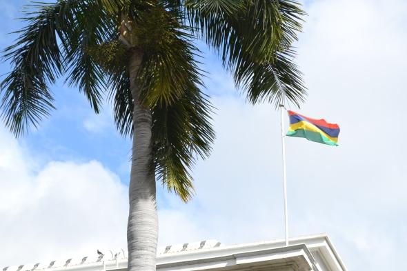 2015.06.18 Port Louis, MU (68)