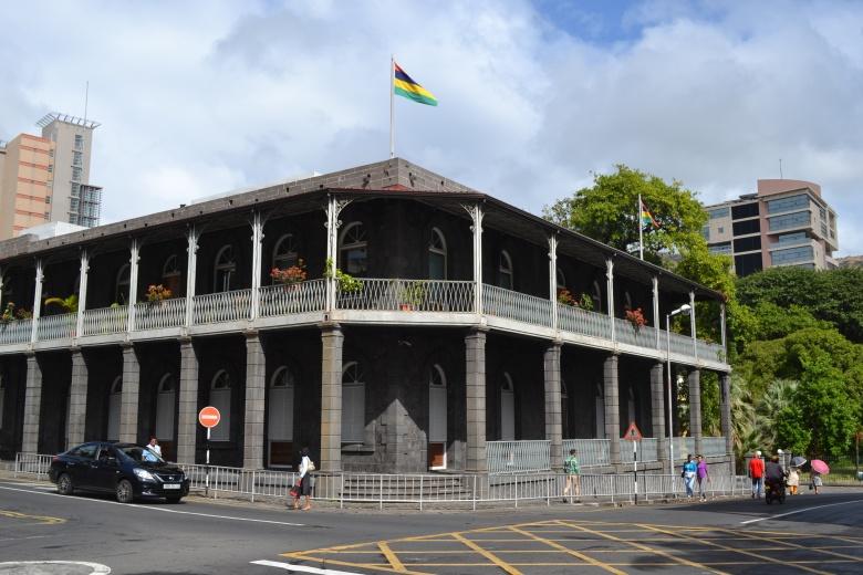 2015.06.18 Port Louis, MU (69)