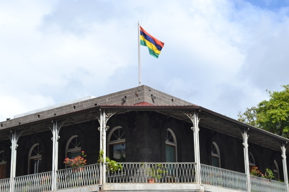 2015.06.18 Port Louis, MU (70)