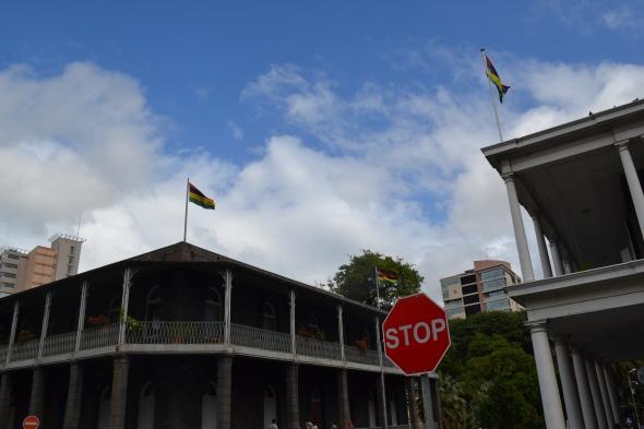 2015.06.18 Port Louis, MU (71)