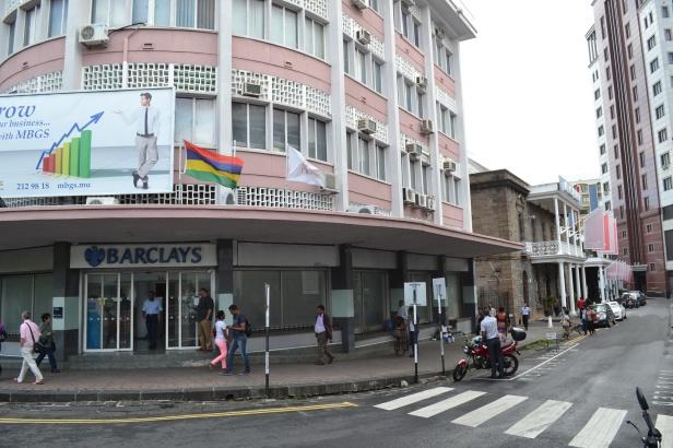 2015.06.18 Port Louis, MU (76)