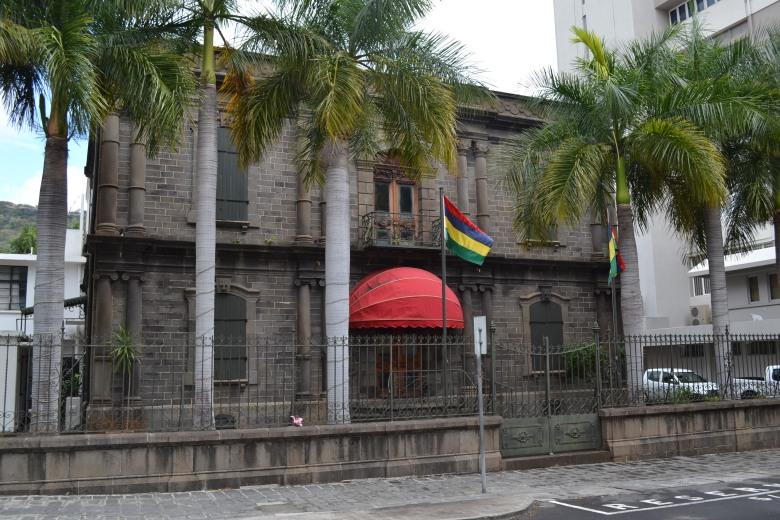 2015.06.18 Port Louis, MU (90)