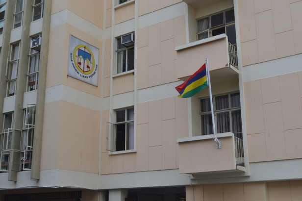 2015.06.18 Port Louis, MU (91)