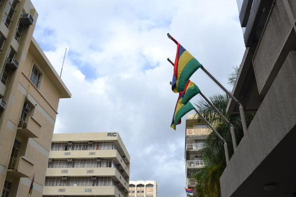 2015.06.18 Port Louis, MU (92)