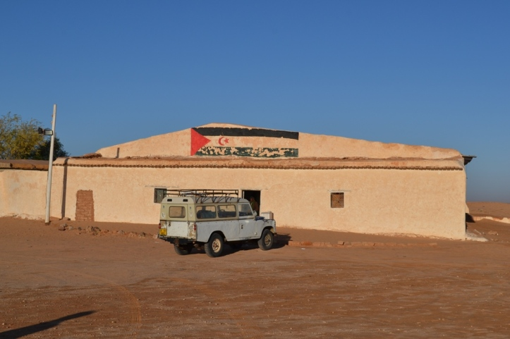 Sahara Occidental (4)