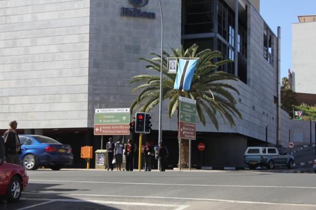 2012.06.25 Windhoek, NA (123)