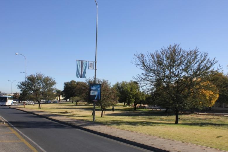 2012.06.25 Windhoek, NA (4)