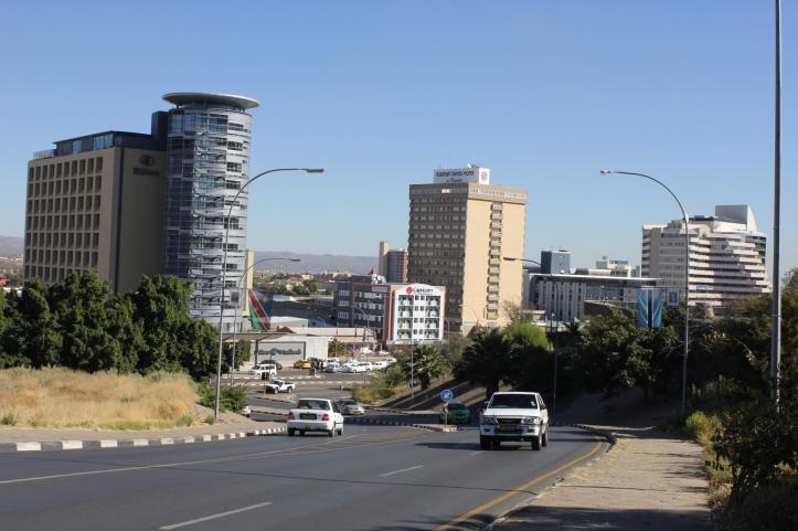 2012.06.25 Windhoek, NA (80)