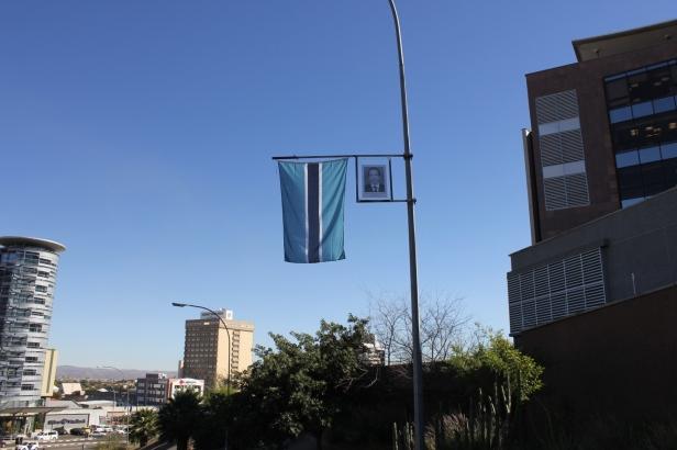 2012.06.25 Windhoek, NA (81)